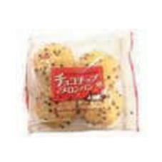 チョコメロン 79円(税抜)