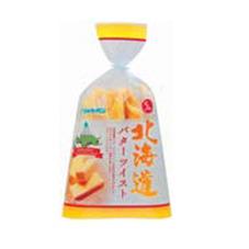北海道バタ-ツイスト 99円(税抜)