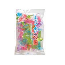 あさがおの花 198円(税抜)