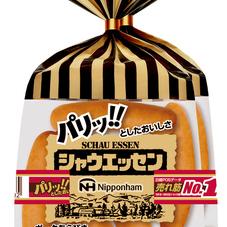 シャウエッセン2B 398円(税抜)