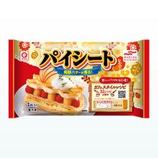 パイシート4枚 347円(税抜)