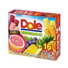 もりだくさんフルーツ 197円(税抜)