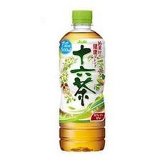 十六茶 67円(税抜)