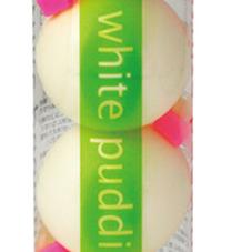 白いプリン 780円(税抜)