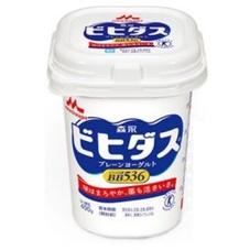 ビヒダスBB536ヨーグルト 99円(税抜)