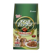 ゲインズパックン 497円(税抜)