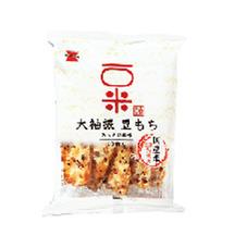 大袖振豆もち 138円(税抜)