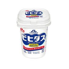 ビヒダス プレーン 108円(税抜)