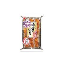 田舎のおかき 醤油 108円(税抜)