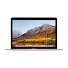 MacBook MNYH2JA 142,800円(税抜)