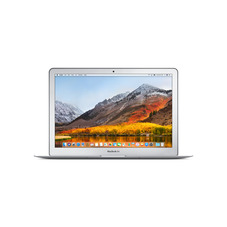 MacBook Air MQD32JA 98,800円(税抜)