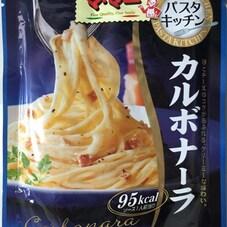 パスタキッチン〔各種〕 77円(税抜)