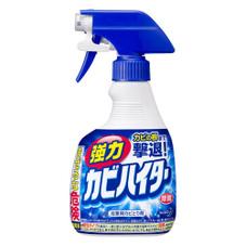 強力カビハイタースプレー本体 197円(税抜)