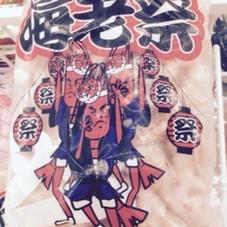 冷凍むきえび(バナメイ) 1,000円(税抜)
