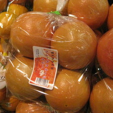 グレープフルーツ 398円(税抜)