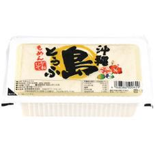 島豆腐(大) 88円(税抜)