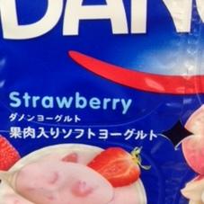 ヨーグルト 108円(税抜)