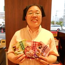 マルヤナギ 豆ふるる 99円(税抜)