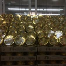 マルちゃん正麺カップ各種 129円(税抜)