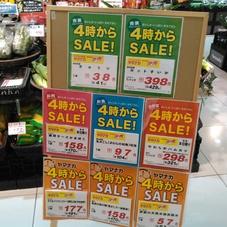 モナ王(バニラ)/とろーり練乳三昧(宇治金時) 177円(税抜)