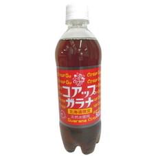 コアップガラナ 120円(税抜)