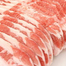 豚ロース冷しゃぶ用 97円(税抜)