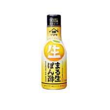 まる生ぽん酢 10ポイントプレゼント