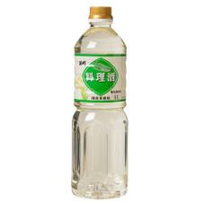 菊川の料理酒 118円(税抜)