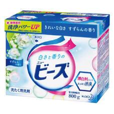 ニュービーズ 188円(税抜)