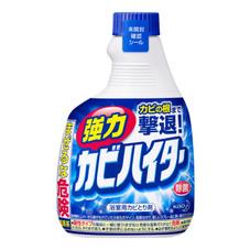 強力カビハイターつけかえ用 188円(税抜)
