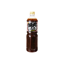 焼肉のたれ(まろやか醤油) 367円(税抜)