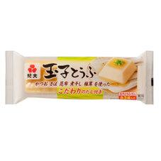 玉子とうふ 98円(税抜)