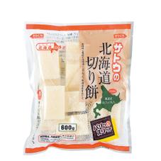 切り餅 398円(税抜)