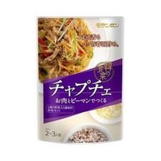 韓の食菜チャプチェ 10ポイントプレゼント