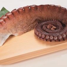 たこ足ボイル刺身用(解凍) 228円(税抜)