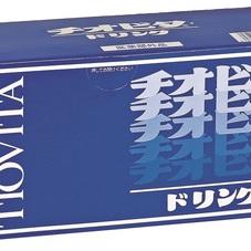 チオビタ 578円(税抜)