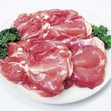 モモ肉 95円(税抜)