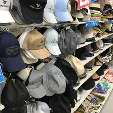 帽子各種 30%引
