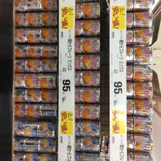 フルーツ缶 95円(税抜)