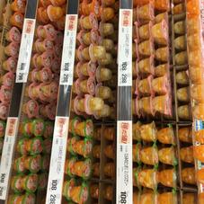 たらみゼリー 108円(税抜)