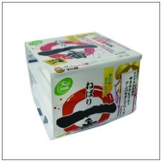 ねばり一番ミニ納豆 58円(税抜)