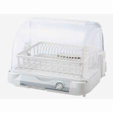 食器乾燥機 5,980円(税抜)