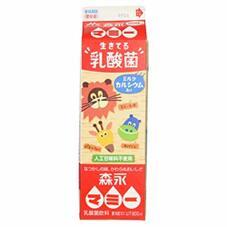 マミー 78円(税抜)