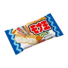 モナ王バニラ 77円(税抜)