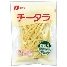 なとり チータラ 378円(税抜)