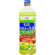 ナチュメイド 168円(税抜)