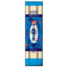 揖保乃糸 手延ひやむぎ 258円(税抜)