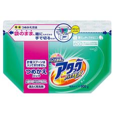 アタック高活性バイオEX詰替用 238円(税抜)