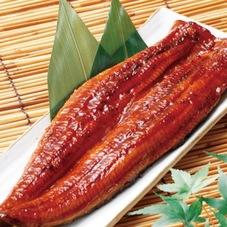 うなぎ長蒲焼 1,280円(税抜)