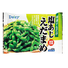 塩あじえだまめ 178円(税抜)